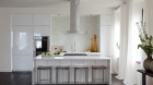 250_west_street_kitchen.jpg