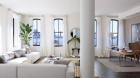 250_west_street_living_room.jpg