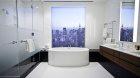 252_east_57th_streey_bathroom2.jpg