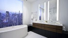 252_east_57th_streey_bathroom5.jpg