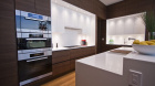 252_east_57th_streey_kitchen4.jpg