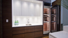 252_east_57th_streey_kitchen6.jpg