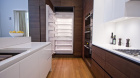 252_east_57th_streey_kitchen8.jpg