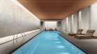 252_east_57th_streey_pool.jpg