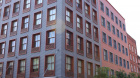 254_front_street_-_nyc_rental_apartments.jpg