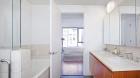 255_hudson_street_bathroom.jpg