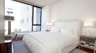 255_hudson_street_bedroom.jpg