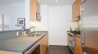 255_hudson_street_kitchen.jpg