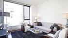 255_hudson_street_living_room.jpg