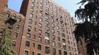 25_fifth_avenue_condominium.jpg