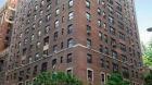 25_fifth_avenue_facade.jpg