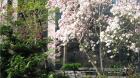 25_tudor_city_place_garden.jpg