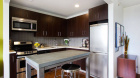 260_west_26th_street_kitchen.jpg