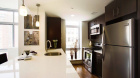 260_west_26th_street_kitchen10.jpg