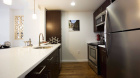 260_west_26th_street_kitchen4.jpg