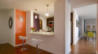 260_west_26th_street_kitchen6.jpg
