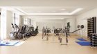 261_west_25th_street_gym.jpg