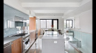 263_bowery_kitchen1.jpg