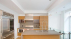 271_west_122nd_street_kitchen.jpg