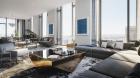 277fifith_livingroom.jpg