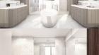 27_wooster_street_bathroom.jpg