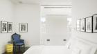 285_lafayette_bedroom.jpg