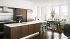 285_lafayette_kitchen.jpg
