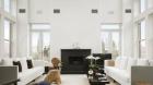 285_lafayette_living_room.jpg