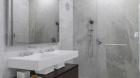 287_east_houston_street_-_bathroom_1.jpg