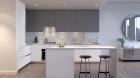 287_east_houston_street_-_kitchen.jpg