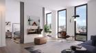 287_east_houston_street_-_living_room.jpg