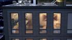 287_east_houston_street_-_roof_terrace.jpg