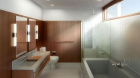 290_mulberry_street_bathroom.jpg