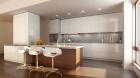 290_mulberry_street_kitchen.jpg