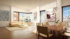 290_mulberry_street_living_room.jpg