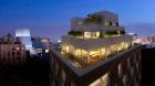 290_mulberry_street_penthouse.jpg