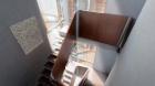290_mulberry_street_penthouse_interior.jpg