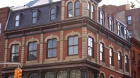 2_bleecker_street_building.jpg