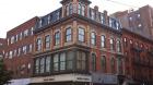 2_bleecker_street_condominium_0.jpg