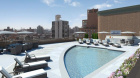 2_cooper_square_roof_deck_pool.jpg