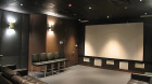2_cooper_square_screening_room.jpg