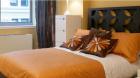2_gold_street_bedroom.jpg