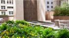 2_gold_street_courtyard.jpg