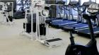 2_gold_street_fitness_center.jpg