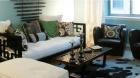 2_gold_street_living_room.jpg