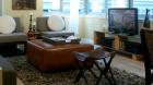 2_gold_street_living_room1.jpg