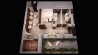 301_east_50th_street_amenities.jpg