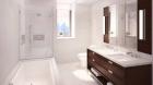 301_east_50th_street_bathroom.jpg