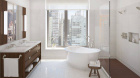 301_east_50th_street_bathroom2.jpg