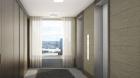 301_east_50th_street_elevator.jpg
